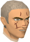 File:Reese chathead old.png