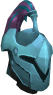 File:Rune helm (h1) chathead.png
