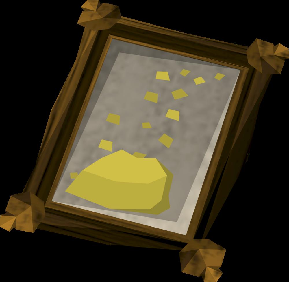 File:Sand (Missing, Presumed Death) detail.png
