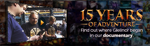 File:15 year documentary lobby banner.png