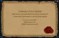 Ghoul Champion reward.png