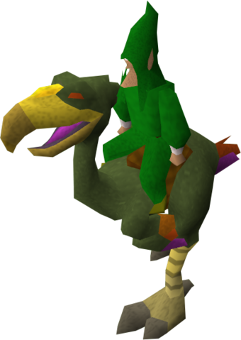 File:Mounted terrorbird old.png