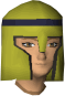 File:Profound decorative helm chathead old.png