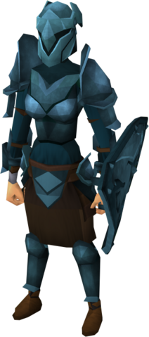 File:Rune armour set (sk) equipped.png