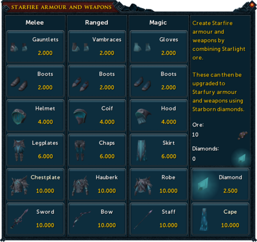 File:Starlight ore interface.png