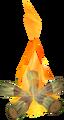 Teak Fire.png