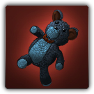 File:Teddy icon.png