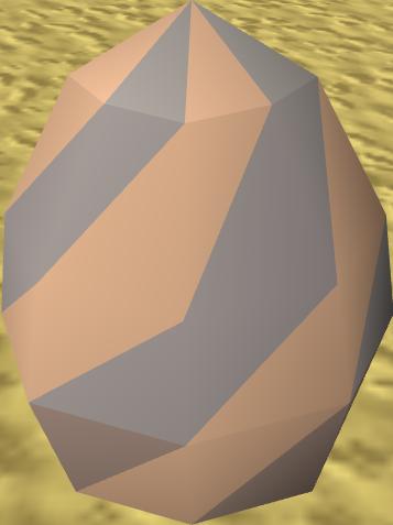 File:Vulatrice egg detail.png