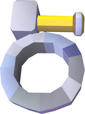 File:Berserker ring detail.png