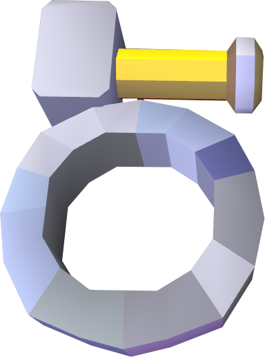 Berserker ring detail.png
