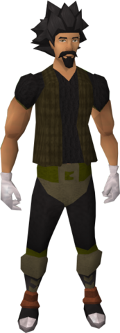 File:Cooking gauntlets equipped.png