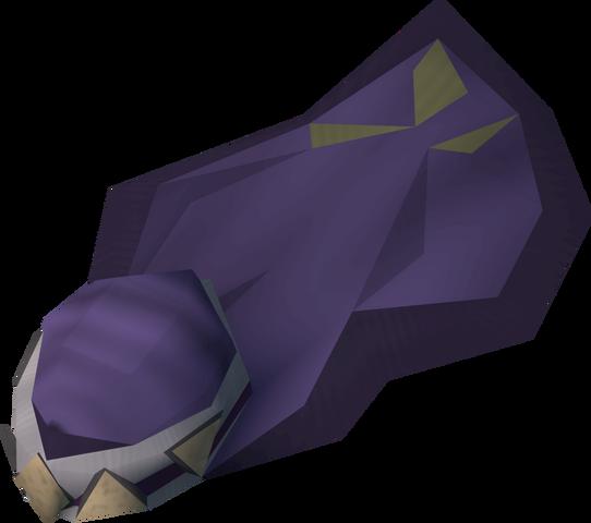 File:Dervish hood (violet) detail.png