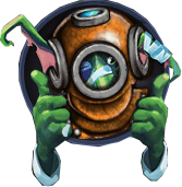 File:Diving suit yelps.png