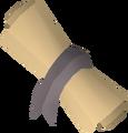 Iron sword design detail.png