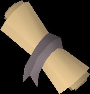 File:Iron sword design detail.png