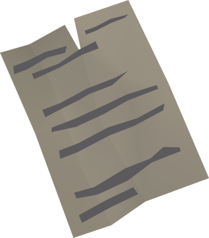 File:Page 3 detail.png