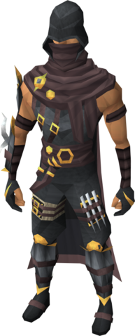 File:Shadow Hunter outfit equipped (male).png