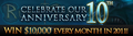 10 Years RS Banner.png