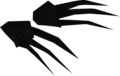 Black claws detail old.png