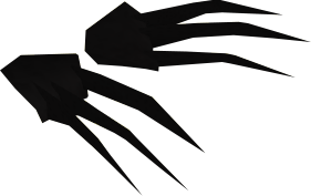 File:Black claws detail old.png