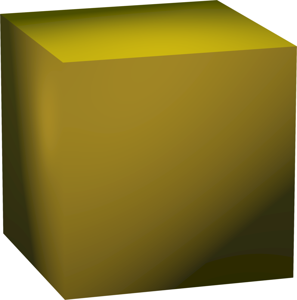 File:Cube detail.png