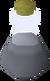 Spirit weed potion (unf) detail