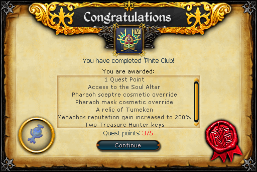 File:'Phite Club reward.png