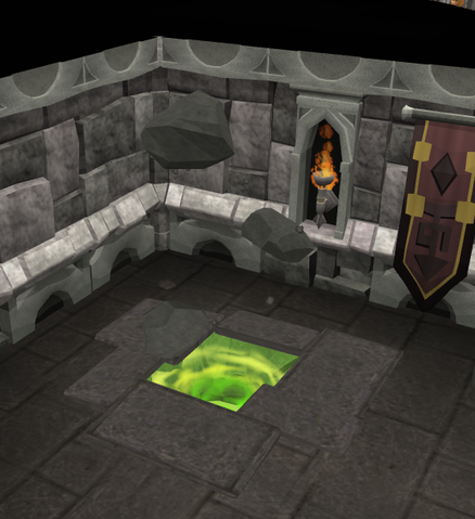 File:Energy Rift (Dungeoneering).png
