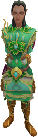 File:Grand Exchange clerk (elf) (old).png