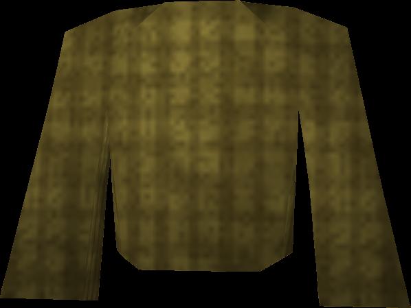 File:Old robe detail.png