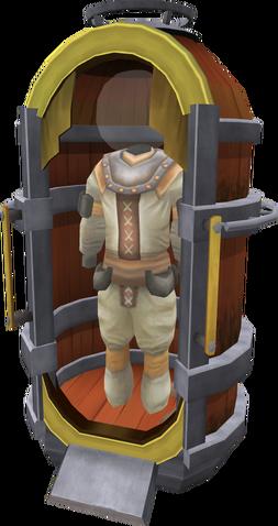 File:Oyster hunter suit (built).png