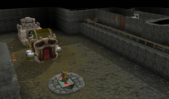 File:Red Axe base.png