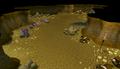 Al Kharid Resource Dungeon.png