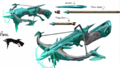 Ascension crossbow concept art.png