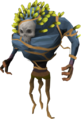 Fungal mage.png