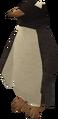 Penguin-hunter.png