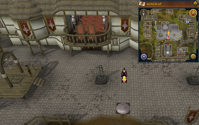 File:Scan clue West Ardougne centre of town square.png