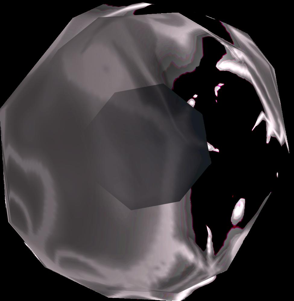 File:Seismic singularity (Third Age) detail.png