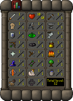 File:Skill screen old11.png