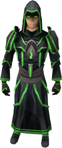 File:Vestments of Sorrow outfit equipped (male).png