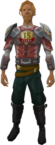 File:15th Anniversary tunic equipped.png