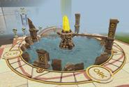 Clan avatar grand habitat