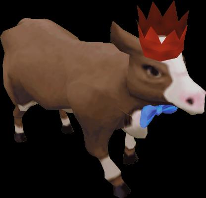 File:Cow calf (April Fools).png
