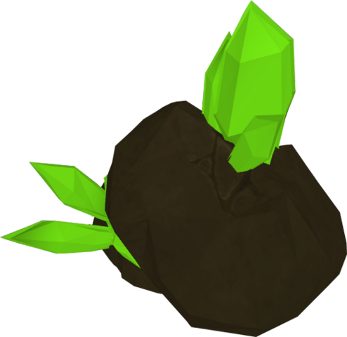 File:Divine shard rock.png