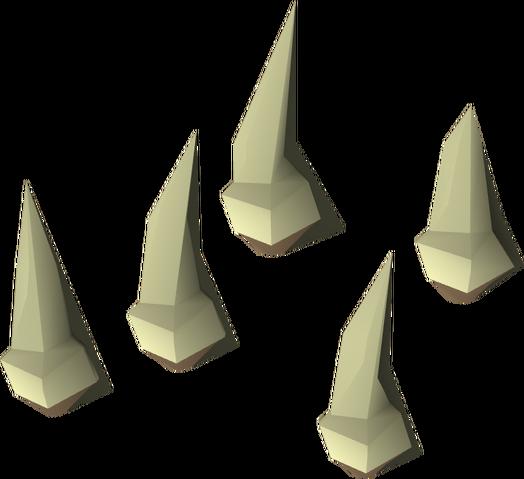 File:Dragon arrowheads detail.png