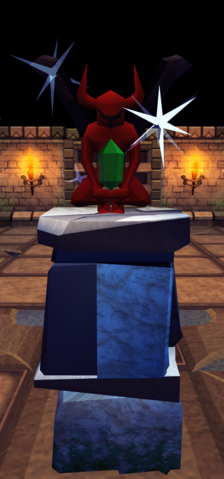 File:Emerald statuette plinth.png