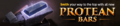 Protean Bars lobby banner.png