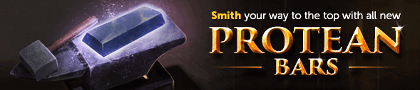File:Protean Bars lobby banner.png
