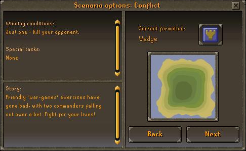 File:Scenario options - Conflict.png