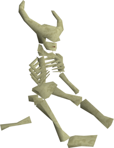 File:Thammaron's skeleton.png